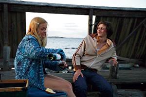 svenska filmer med sexscener