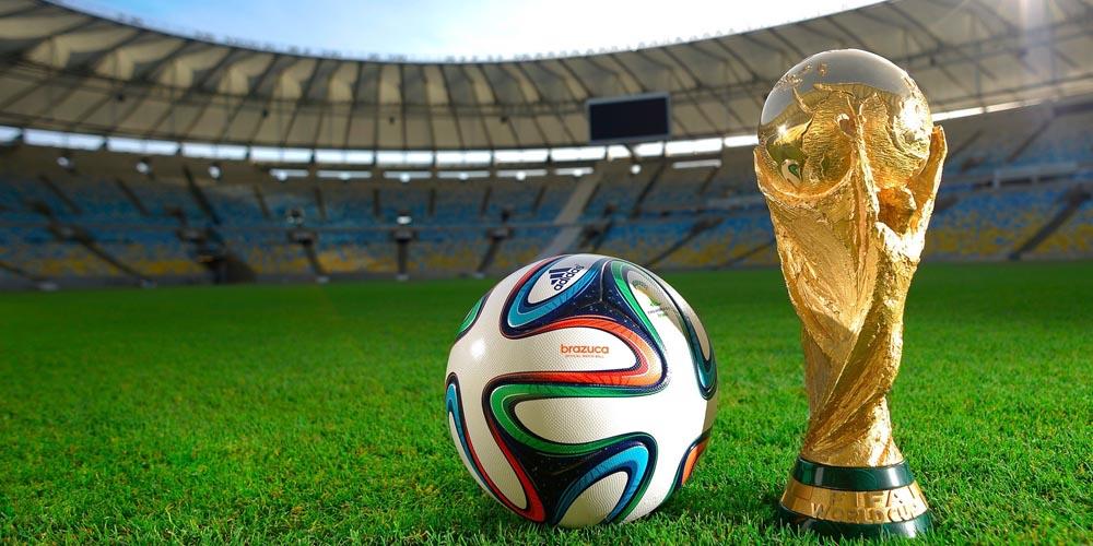 Här kan du se fotbolls-VM på krogen i Stockholm  90d68710668ee