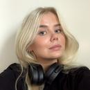 Bild för Sofie Andersson