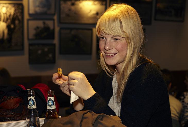 Mika Nilsson