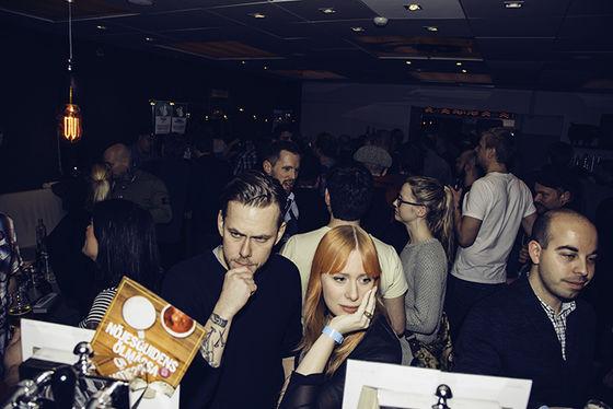 Foto: Arda, Studio Emma Svensson