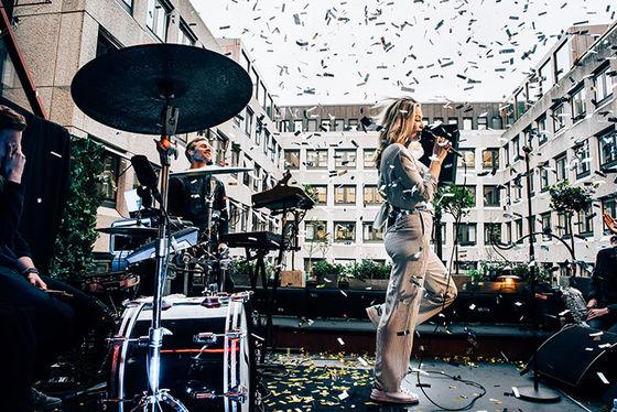 Foto: Paulina Torbjörnsen