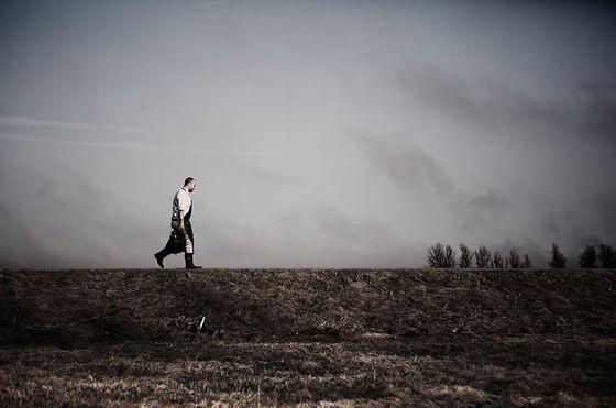 Foto: Max Alm.