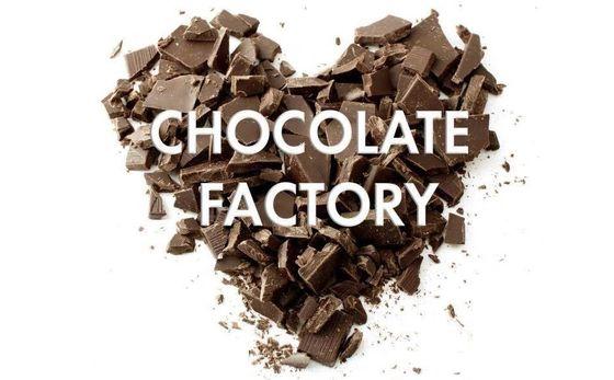 Chocolate Factory är en av klubbarna som har pausats.