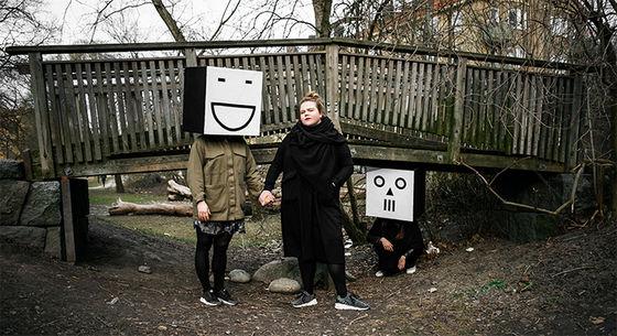 Foto: Martin Henningsson.