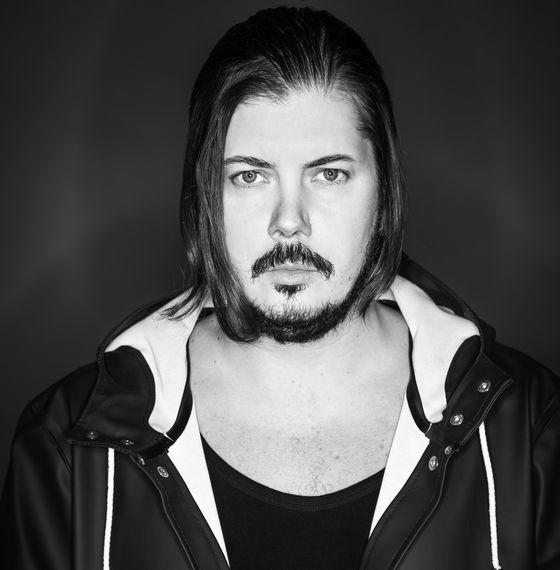 Foto: Håkan Moberg