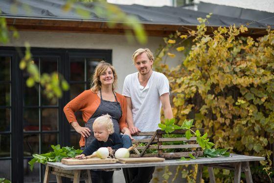 Foto: Magdalena Björnsdotter.