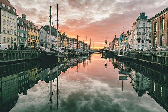 Foto: Thomas Höyrup Christensen.