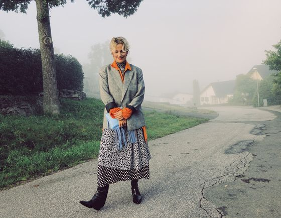 Foto: Anna Lidström