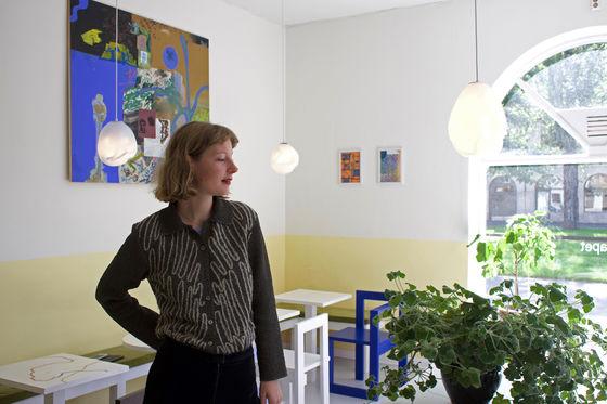 Foto: Sofia Rönnkvist