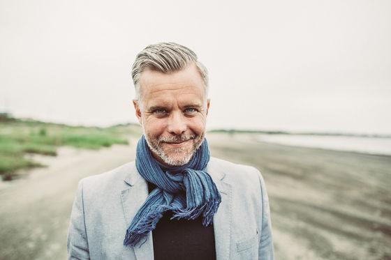 Foto: Kristin Lagerqvist