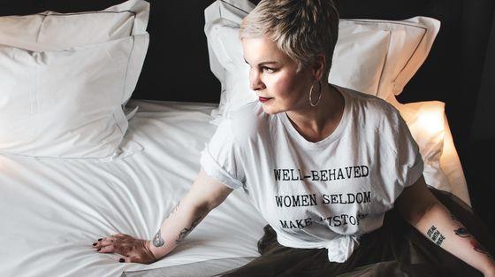 Foto: Karin Bernhardsson.