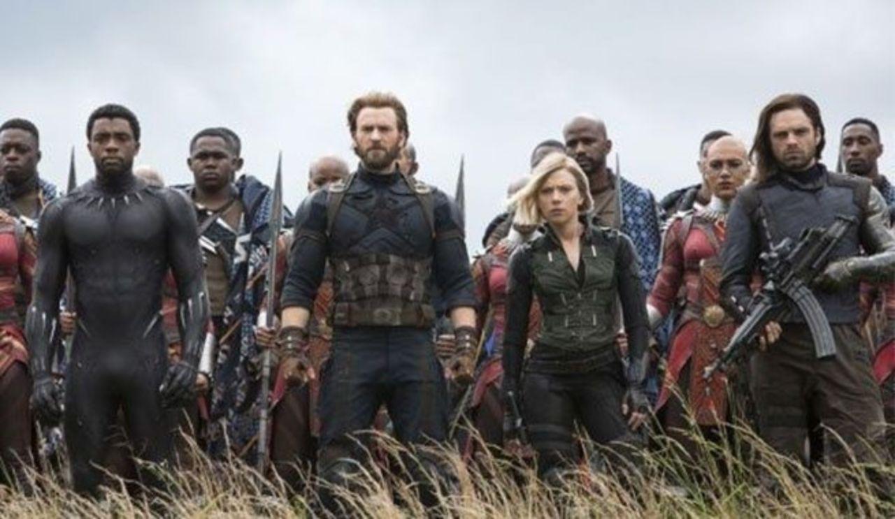 avengers-infinity-war-runtime-confirmed-1094127-1280x0.jpg