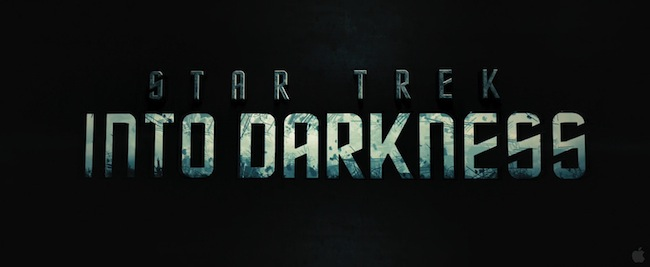into_darkness.jpg