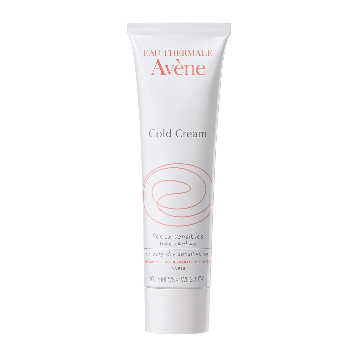 av_egrave_ne_cold_cream_100ml_1394723316.png