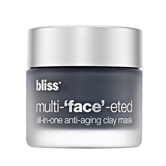 bliss-multi-face-eted-all-in-one-anti-aging-clay-mask-ansikte-mask.jpg