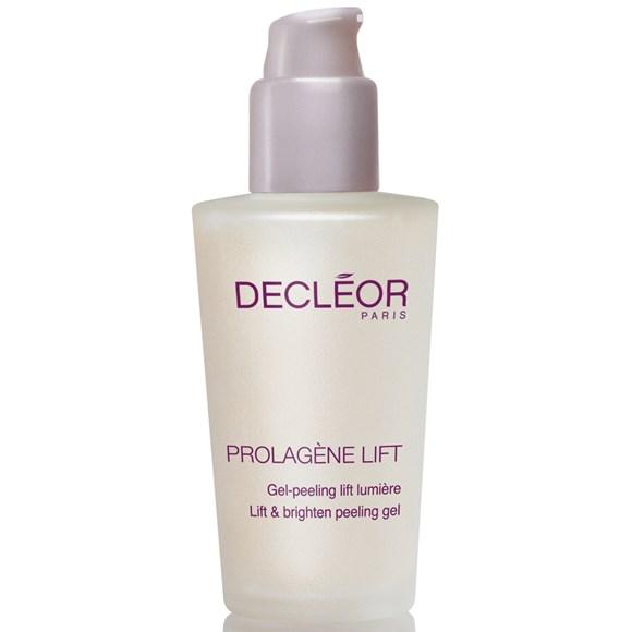decleor-prolagene-lift-lift-and-brighten-peeling-gel-ansikte-peeling-exfoliering.jpg