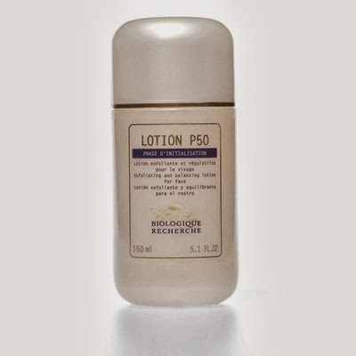 lotion_p50-new.jpg