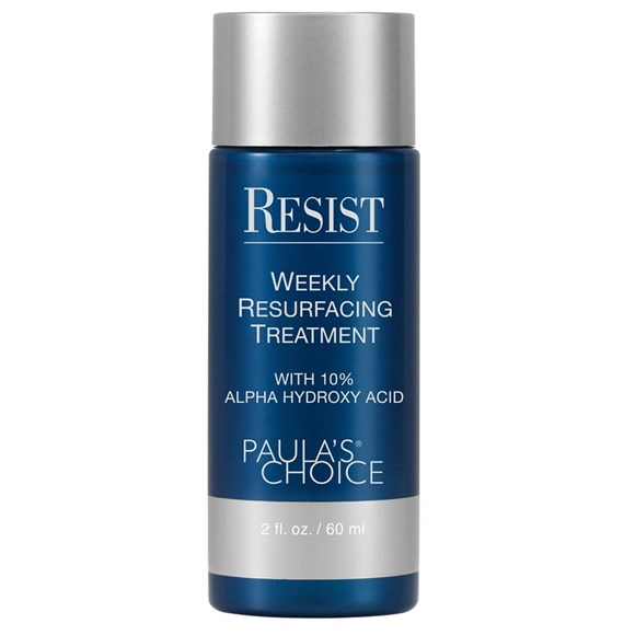 paulas-choice-resist-weekly-resurfacing-treatment-with-10-alpha-hydroxy-acid-ansikte-peeling-exfoliering.jpg
