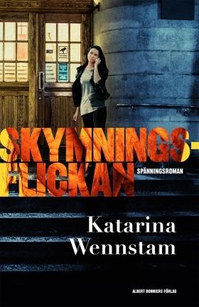 skymningsflickan-wennstam_katarina-33273387-frntl.jpg