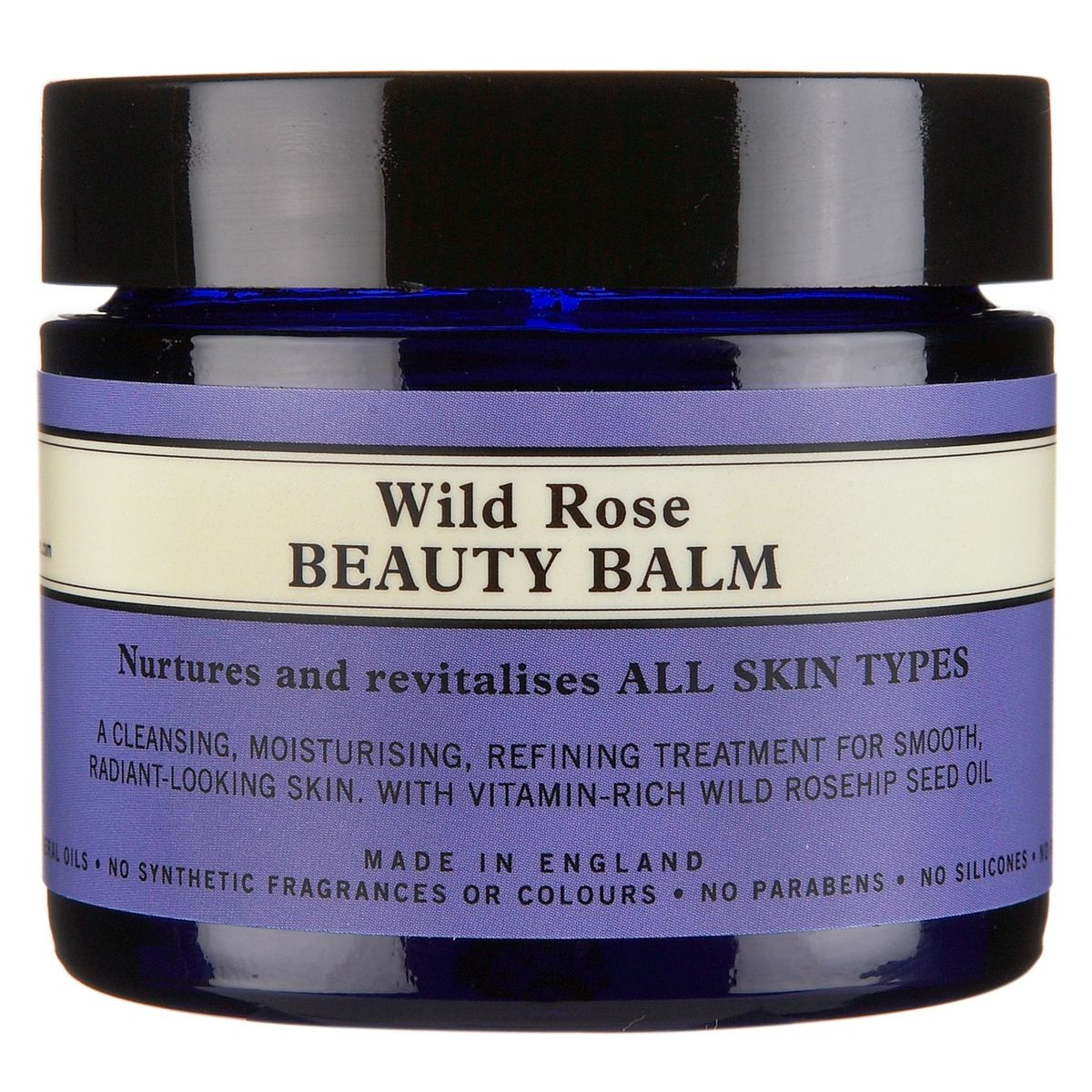 wild-rose-beauty-balm-image_0.jpg