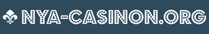 nya-casinon.org