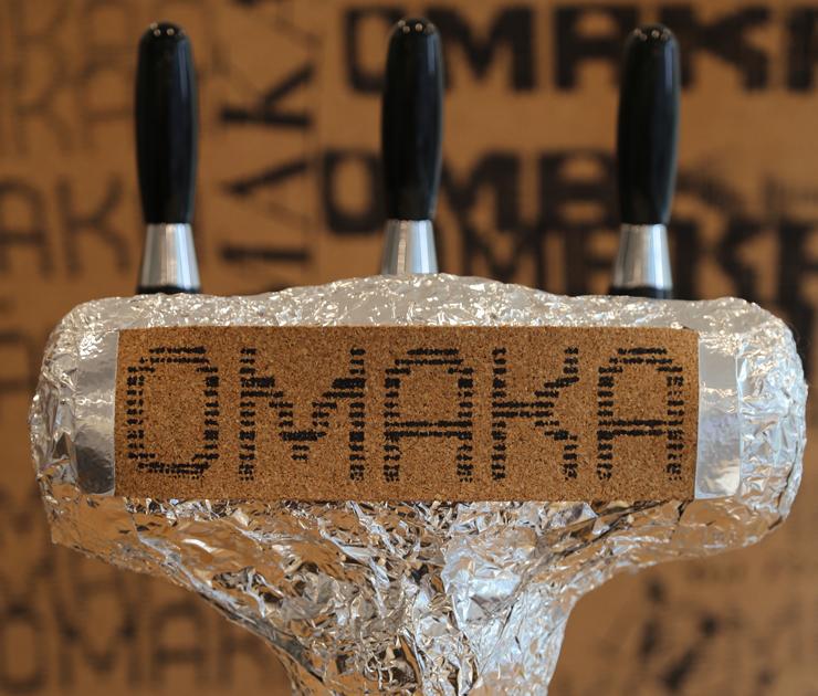 omaka-3.jpg
