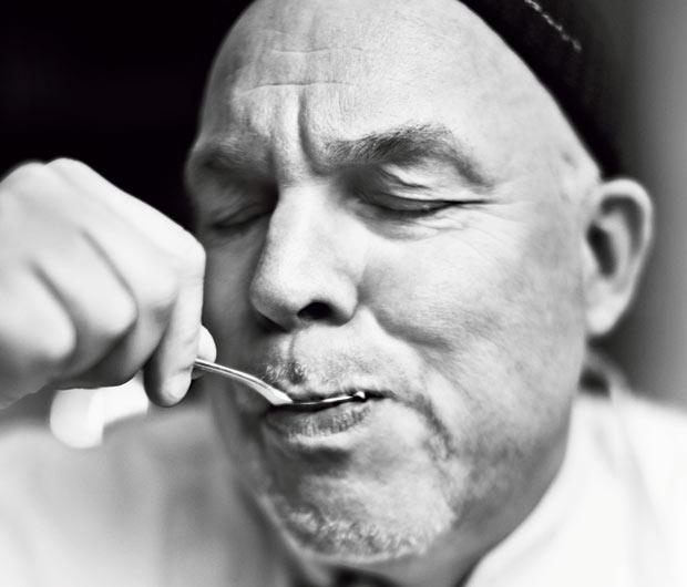 Krögaren Peter Nordin (Wienercaféet, Zink Grill, Prinsen) är igång igen. Fredagen den 2 maj öppnar han med sitt PDF Brasserie Group ett bar-burger-café i ... - peter-nordin