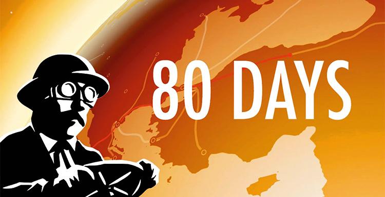 80-days.jpg