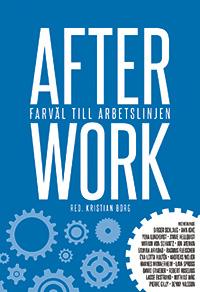 afterwork_omslag.jpg