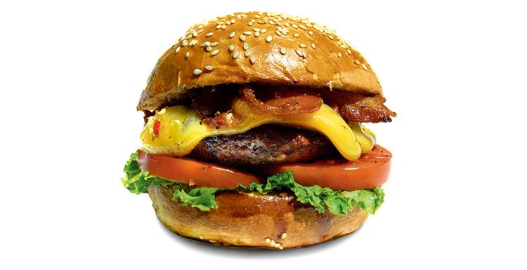 burger_lyx.jpg