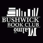 bushwick-bookclub.jpg