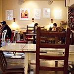 cafesimpan.jpg