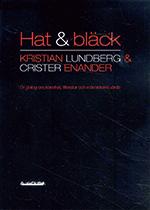 hat-och-black.jpg