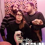 indie-indie-superklubb-foto-emelie-veide.jpg