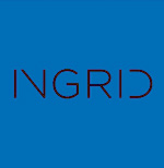 ingrid-top-logo-230-135.jpg