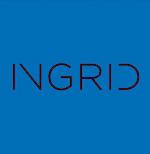 ingrid-top-logo-230-135.jpg