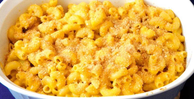 mac-n-cheese.jpg