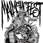 malmo-hardcore-festival.jpg