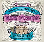 raw-fusion.jpg