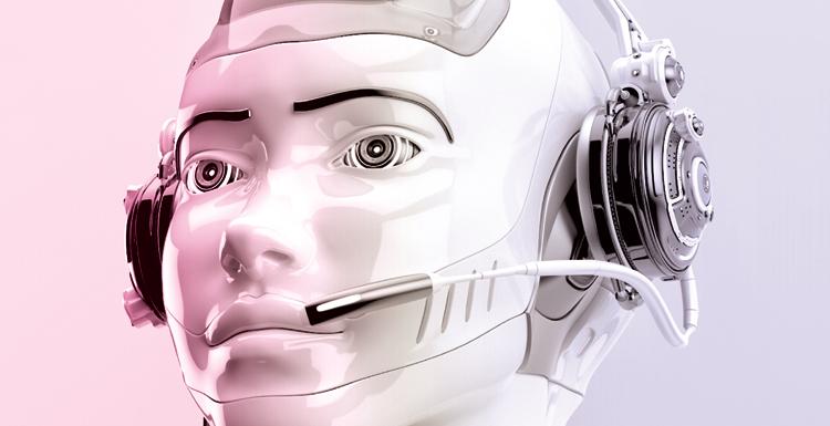 robot_ai.jpg