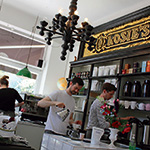 rosies-coffee-foto-bjorn-gadd.jpg