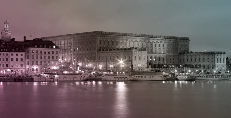 royalpalace_stockholm.jpg