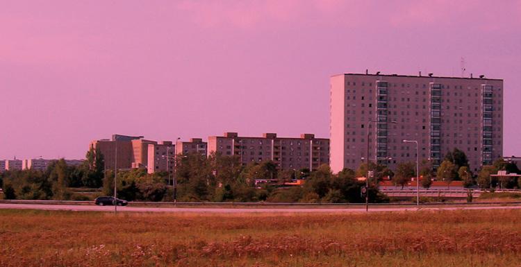 stadsutveckling.jpg