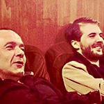 toni_dante_foto_andreas-soderstrom.jpg