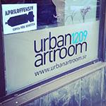 urban-artroom.jpg
