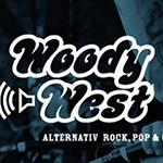 woody-west.jpg