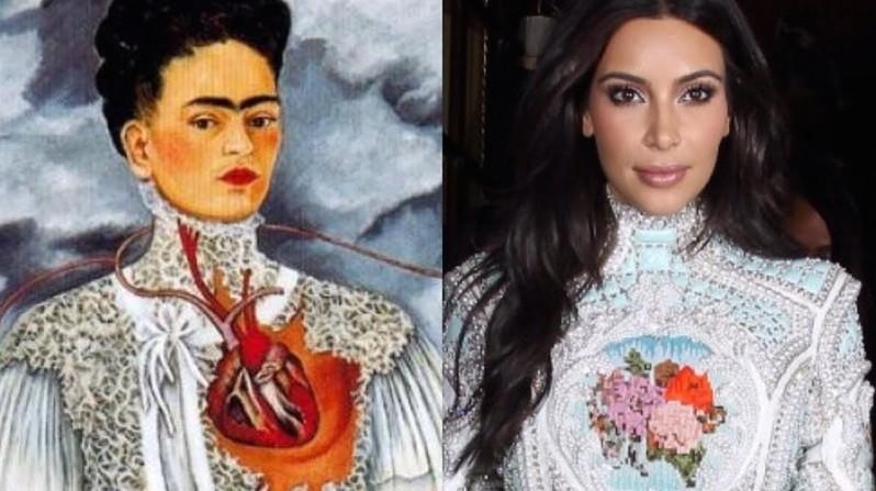 Kylie Jenner Tyga dating igen