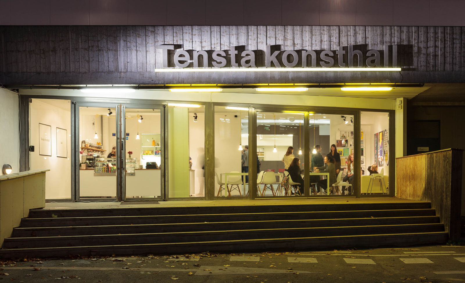 tensta konsthall - 1000×648