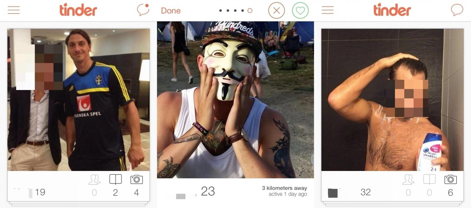 dating webbplatser verkställande